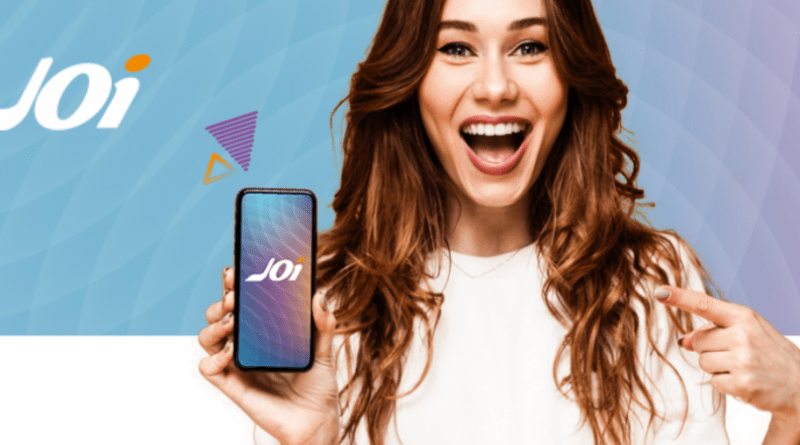 Joi Mobile